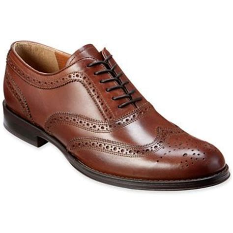 jc mens dress shoes 1000 images about for the boy on whidbey