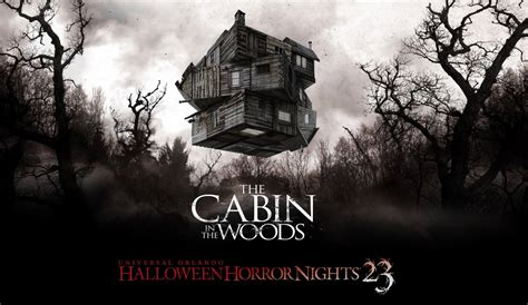 The Cabin In The Woods Free by The Cabin In The Woods 2012 Hd