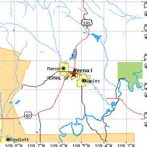 Vernal Utah Map by Vernal Ut Pictures Posters News And Videos On Your