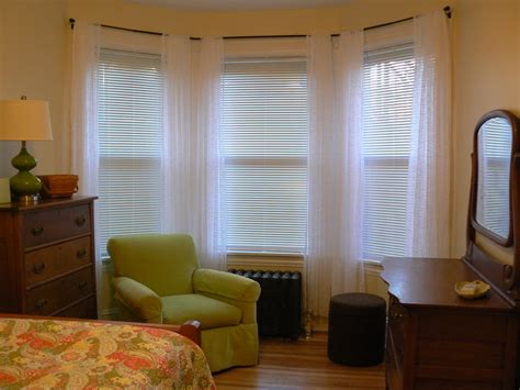 home interior window design home decor interior decor outstanding bay window curtain
