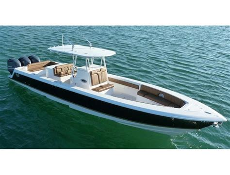 contender boats stuart fl 2018 new contender 39 ls center console fishing boat for