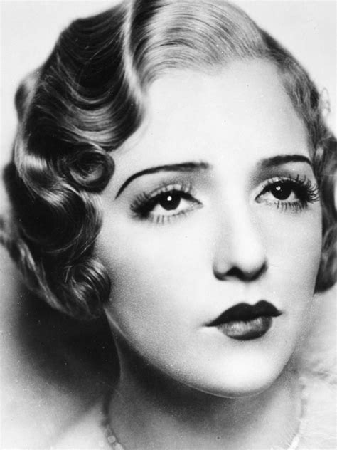 hairstyles of the 20s 30s and 40s fabulous vintage pictures of women s hairstyles and make