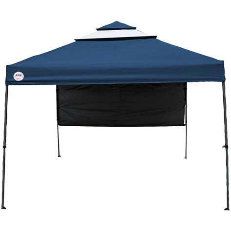Quik Shade Canopy by Quik Shade 174 Summit 100 Heavy Duty Canopy 183181 Screens