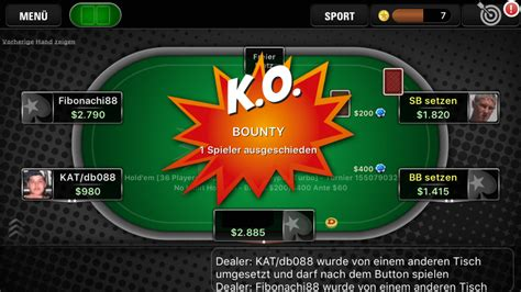 pokerstars mobile app mobile iphone 174 174 and android and