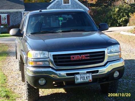 2003 gmc sierra 1500 carcomplaintscom car problems autos post 2014 gmc sierra all terrain radio problems html autos post