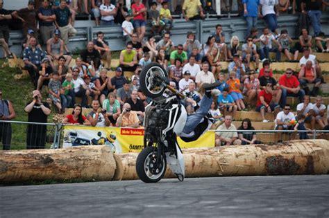 Motorrad Freestyle by Freestyle Em Motorrad Sport