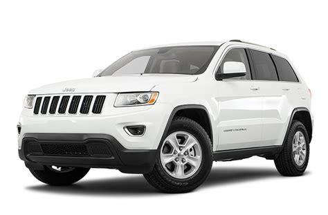 Compare Jeep Grand Models Compare The 2016 Jeep Grand Vs Ford Explorer