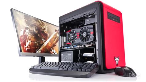 best computer how to choose a gaming pc good gaming pc buying guide