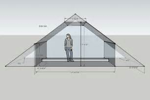 house plans with attic attic ideas on pinterest attic renovation stairs and