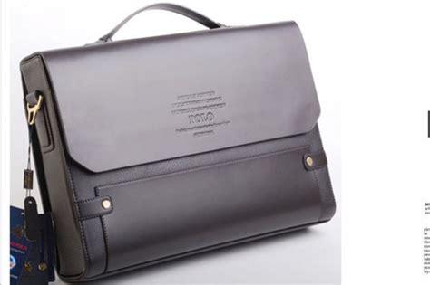 Sale Fashion Brand Leather Briefcase Brand Quality - sale fashion brand leather briefcase brand quality