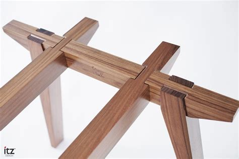 japanese woodworking techniques encaixes em madeira 171 studio volanti