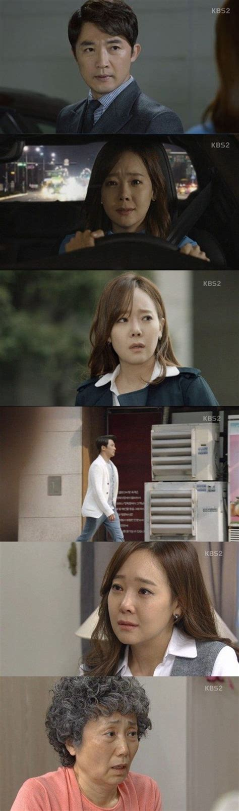 back to the time jung jae wook ask k pop quot five children quot so yoo jin realizes what ahn jae