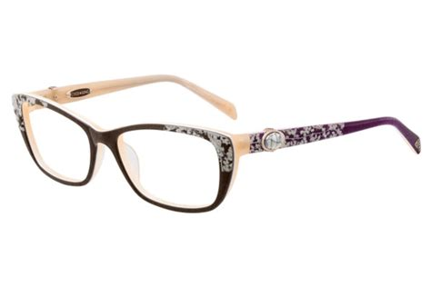 coco song fifty eyeglasses free shipping