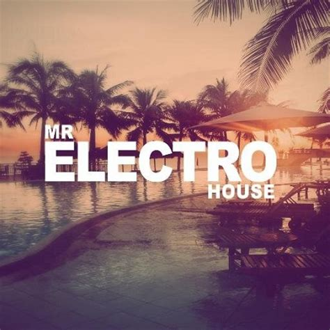electronic house mypromosound download free music new