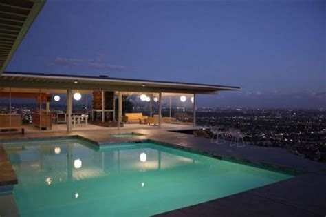 buy house in los angeles image gallery los angeles houses