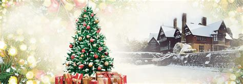 top 28 420 best christmas traditional 28 best