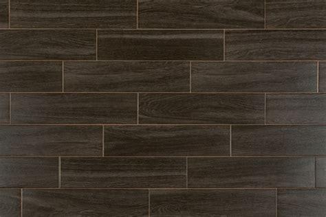 free sles salerno ceramic tile harbor wood series