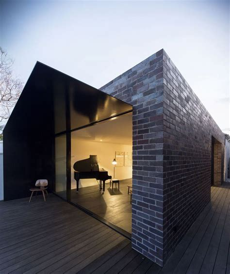 Federation Homes Interiors the 25 best modern brick house ideas on pinterest brick