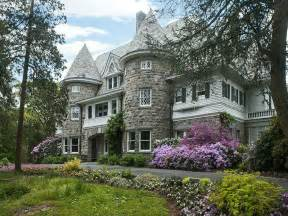 most expensive homes in the us most expensive home in the us copper beech farm