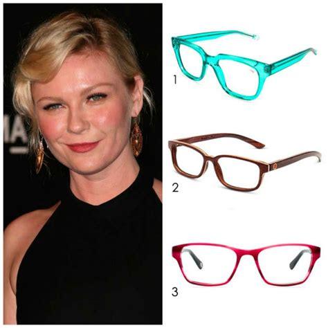 modelo de oculos para rosto redondo como escolher um 243 culos de grau otica clarys