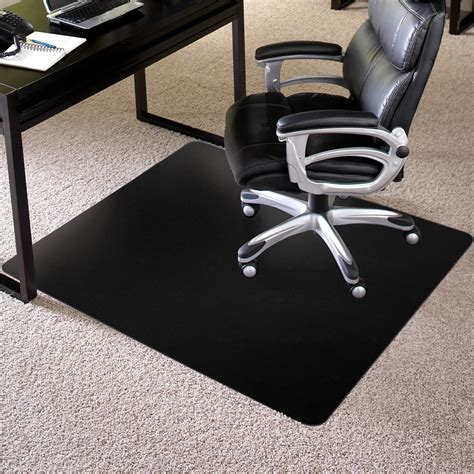 Office Chair Rug Es Robbins Trendsetter Carpet Chairmat Carpet 48