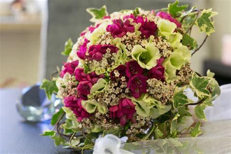 fiori on line roma bouquet da sposa roma mariani fiori mariani fiori