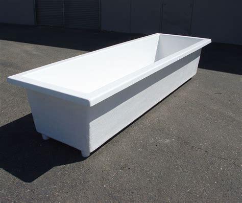 fiberglass bathtub manufacturers fiberglass tub manufacturers fiberglass shower base ideas