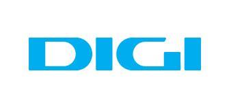 digi tv | logopedia | fandom powered by wikia