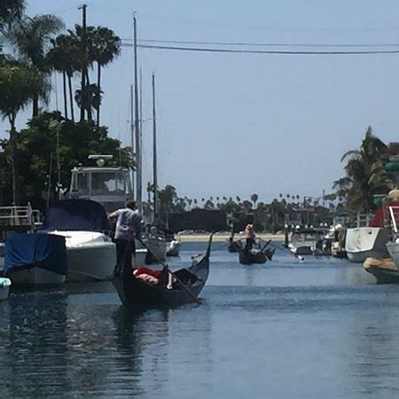 naples california boat rentals naples island long beach all you need to know before