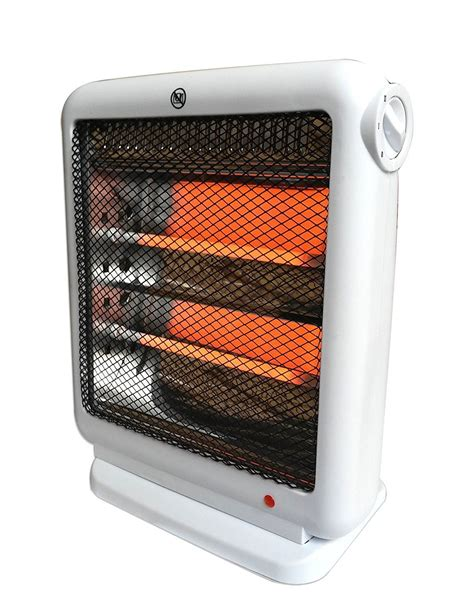 most efficient electric heater quartz radiant heater electric portable personal space