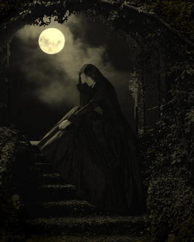 imagenes oscuras goticas imagenes goticas oscuras 2da parte im 225 genes taringa