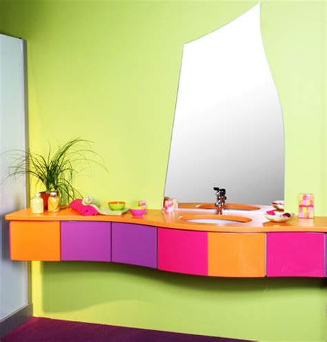 bright bathroom colors bright and colorful bathroom paint color ideas dream