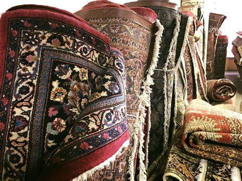 tappeti persiani firenze tappeti persiani pregiati e unici firenze fi amirgiafari