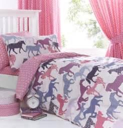 duvet cover sheet gallop pink bedding duvet cover set sheet