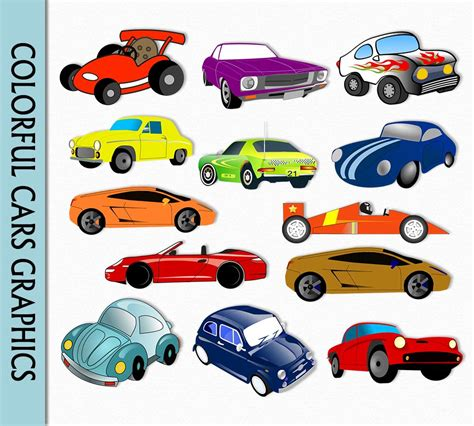 printable car images car clipart printable pencil and in color car clipart