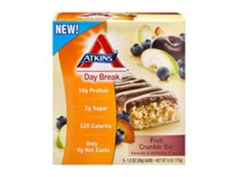 induction phase snacks atkins snacks for induction phase top 5 choices