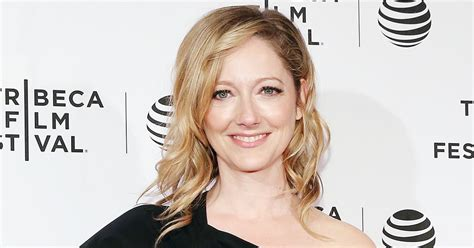 judy greer the social judy greer dishes on arrested development s upcoming