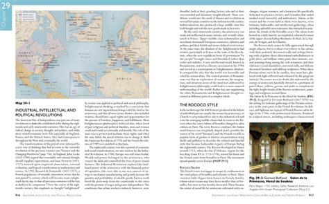 layout book online textbook layout kim g design work