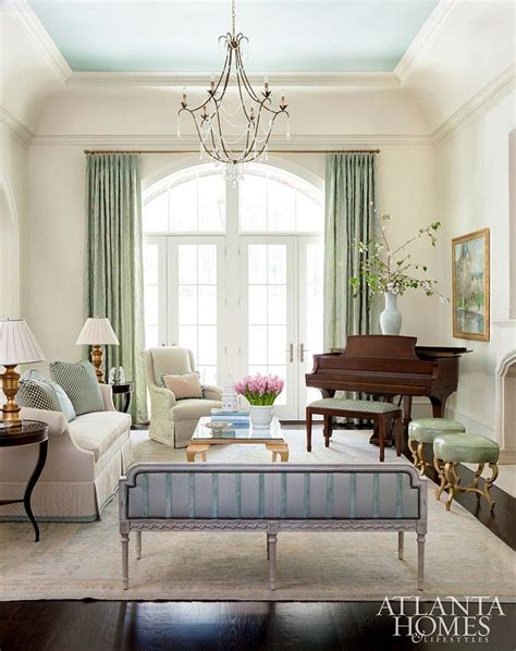 best benjamin moore ceiling paint color best 25 blue ceilings ideas on pinterest blue ceiling