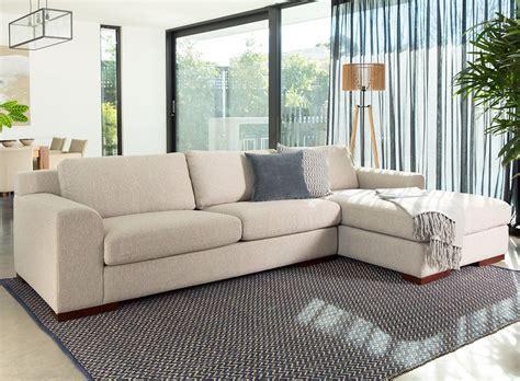 modular sofas brisbane modulars for sale in adelaide brisbane sydney adelaide