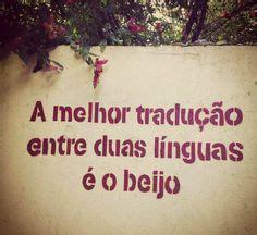 Tattoo Kiss Lyrics Translation | portuguese has a word for this feeling grandmothers