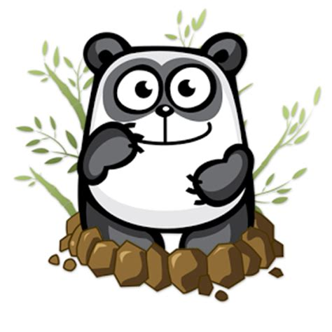 Android Apps Giveaway - android giveaway of the day panda emojis