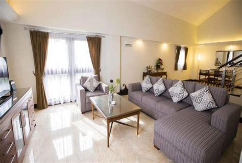aditya mansions apartment jakarta selatan harga hotel