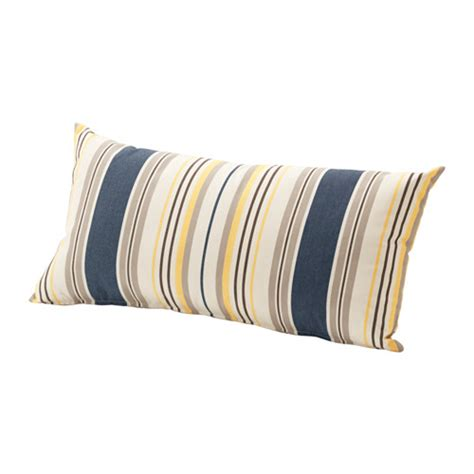 cuscini esterno gren 214 cuscino da esterno ikea