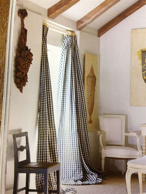 gingham cafe curtains pink gingham blackout curtains new interiors design for