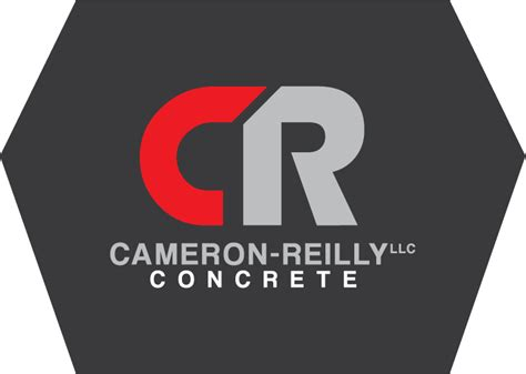 Logo 1 Cr Oceanseven cameron reilly commercial decorative and works concrete company