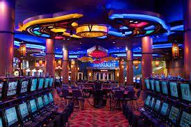 table mountain casino free bonus play ungerware
