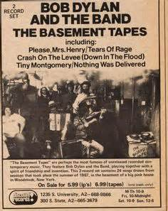 bob and the band basement 1000 images about the basement on the