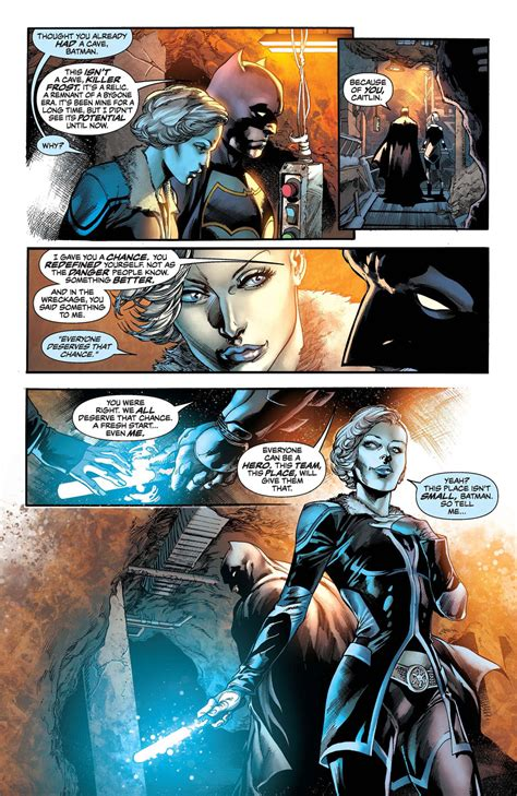 dc comics rebirth spoilers justice league of america dc comics rebirth spoilers a new era for the jla with justice league of america rebirth 1