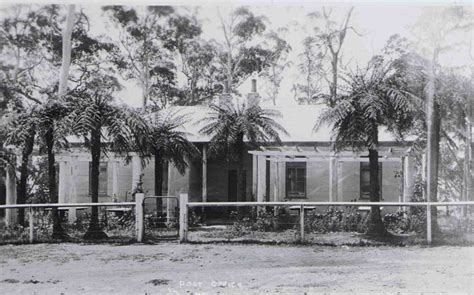 Wilson Post Office by Early Historical Images Housing The Community Website